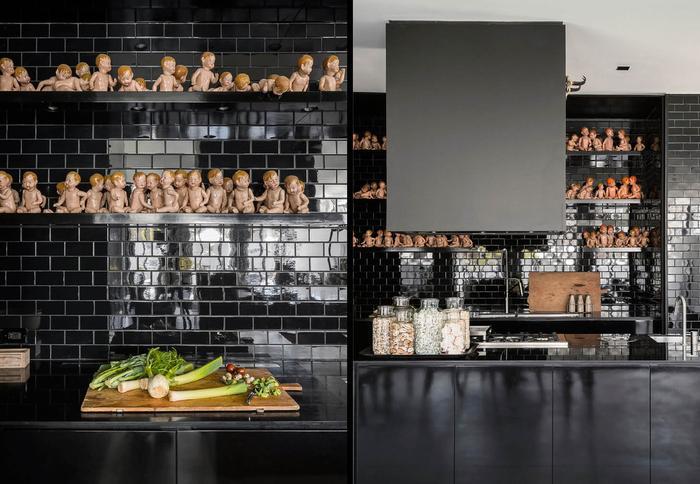 interior design firms in new york contact jarret interior